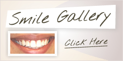 Smile Gallery Click Here
